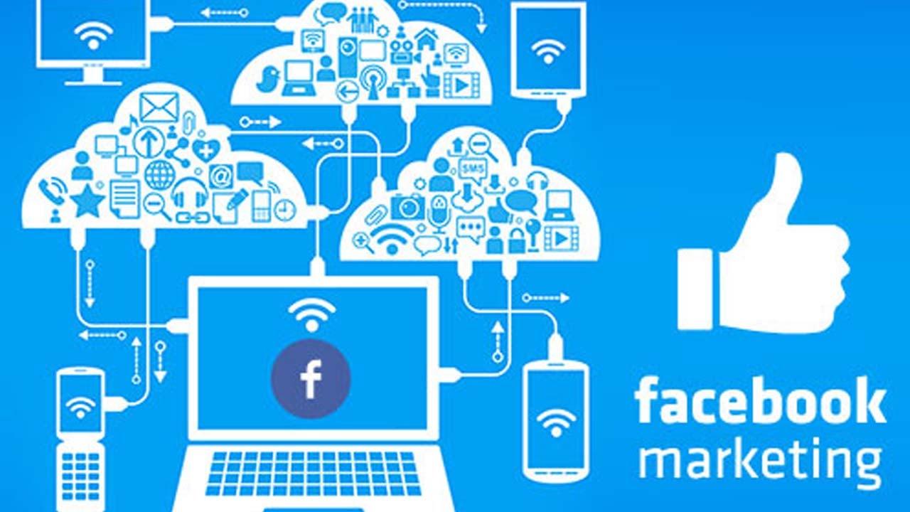 7 passos para se ter sucesso no Facebook
