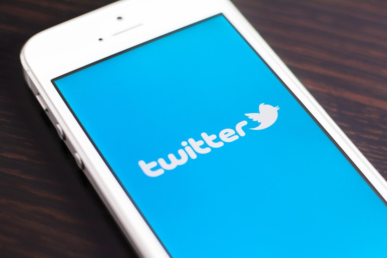 Twitter completa 10 anos de existência na web