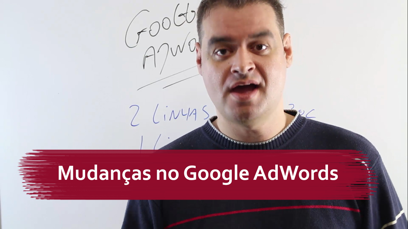 As vantagens do texto expandido do Google Adwords